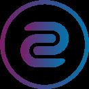 Zorgconsulent Zuid - logo icon